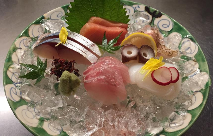 Sijo Japanese Restaurant