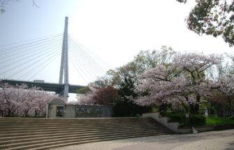 Osaka Bay Area|EXPLORER MAP|EXPLORER TOURS